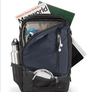 Men's Backpack by Timbuk2